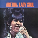 Aretha Franklin Lady Soul review