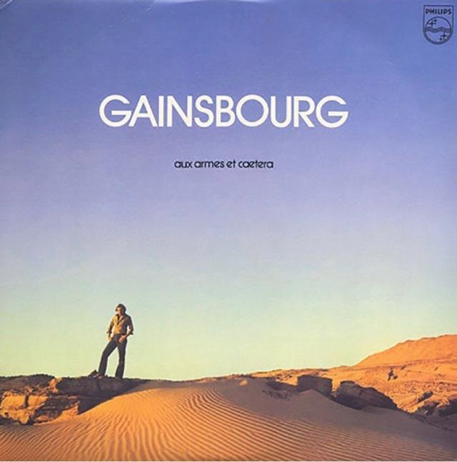 4 Gainsbough dune