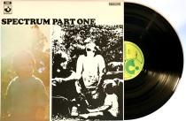 Spectrum Part One LP