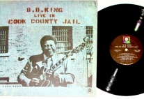 BB King Cook County
