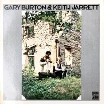 Burton Jarrett